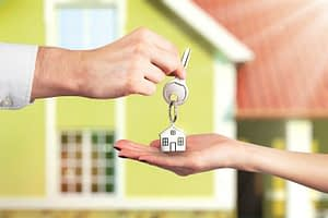 Sell your house without listing