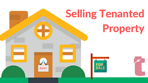 Selling a tenanted property